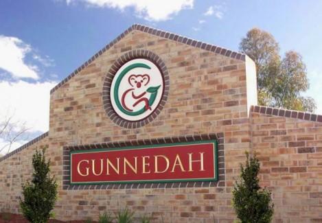 Gunnedah2