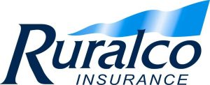 Ruralco_Insurance_blue_logo_cmyk3